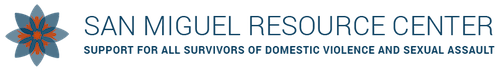 San Miguel Resource Center logo