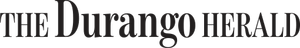 The Durango Herald logo
