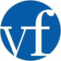 VF Corporation logo