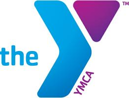 YMCA of the Rockies logo