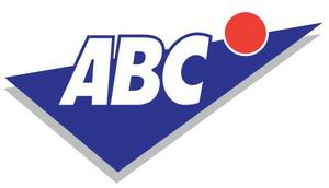 ABC MOTORS CO. LTD logo