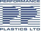 Performance Plastics Ltd. logo