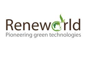 RENEWORLD LTD logo