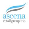 Ascena Retail Group logo