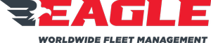 Eagle Copters Ltd logo