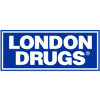 London Drugs Limited logo