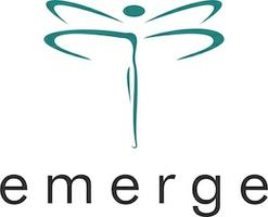 emerge career partners logo