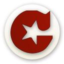 Centennial Schools logo