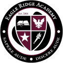 Eagle Ridge Academy Charter School logo