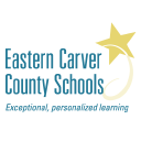 Eastern Carver County Public School logo