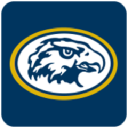 Hermantown Schools logo