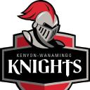 Kenyon-Wanamingo School District logo