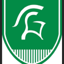 La Crescent-Hokah School District logo