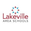 Lakeville Schools logo
