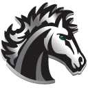 Mounds View Schools logo