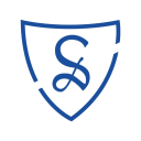 Sartell-St. Stephen School District logo