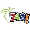 St. Cloud Area School District 742 logo