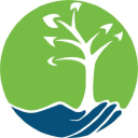 St. Croix River Education District logo