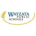 Wayzata Schools logo