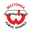 Westonka Schools logo