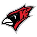 Willmar Schools logo