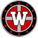 Worthington Schools logo