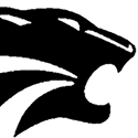 Zumbrota-Mazeppa School District logo