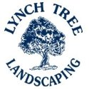 Lynch Landscape & Tree Service, Inc. logo
