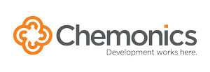 Chemonics International logo