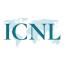 International Center for Not-for-Profit Law logo