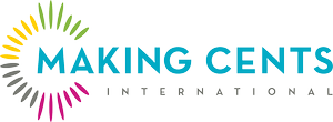 Making Cents International logo