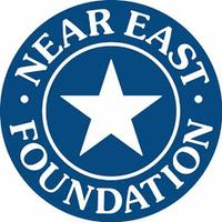 Near East Foundation logo