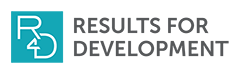 Results for Development logo