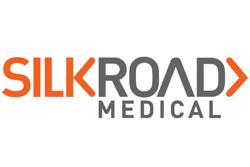 Silk Road Medical, Inc. logo