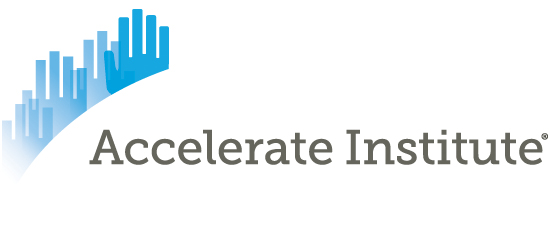 Accelerate Institute logo