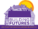 Building Futures logo