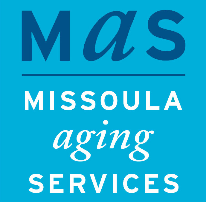 Missoula Aging Services logo