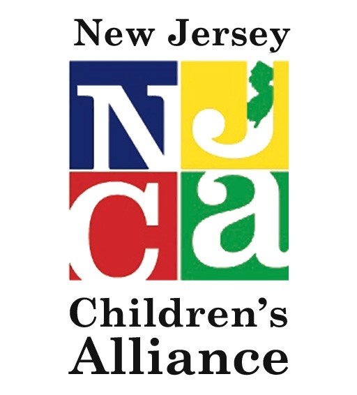 New Jersey Children's Alliance, Inc. logo