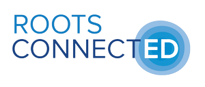 Roots Connected Inc. logo