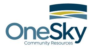 Jobs at OneSky Community Resources | Start Here Okanagan