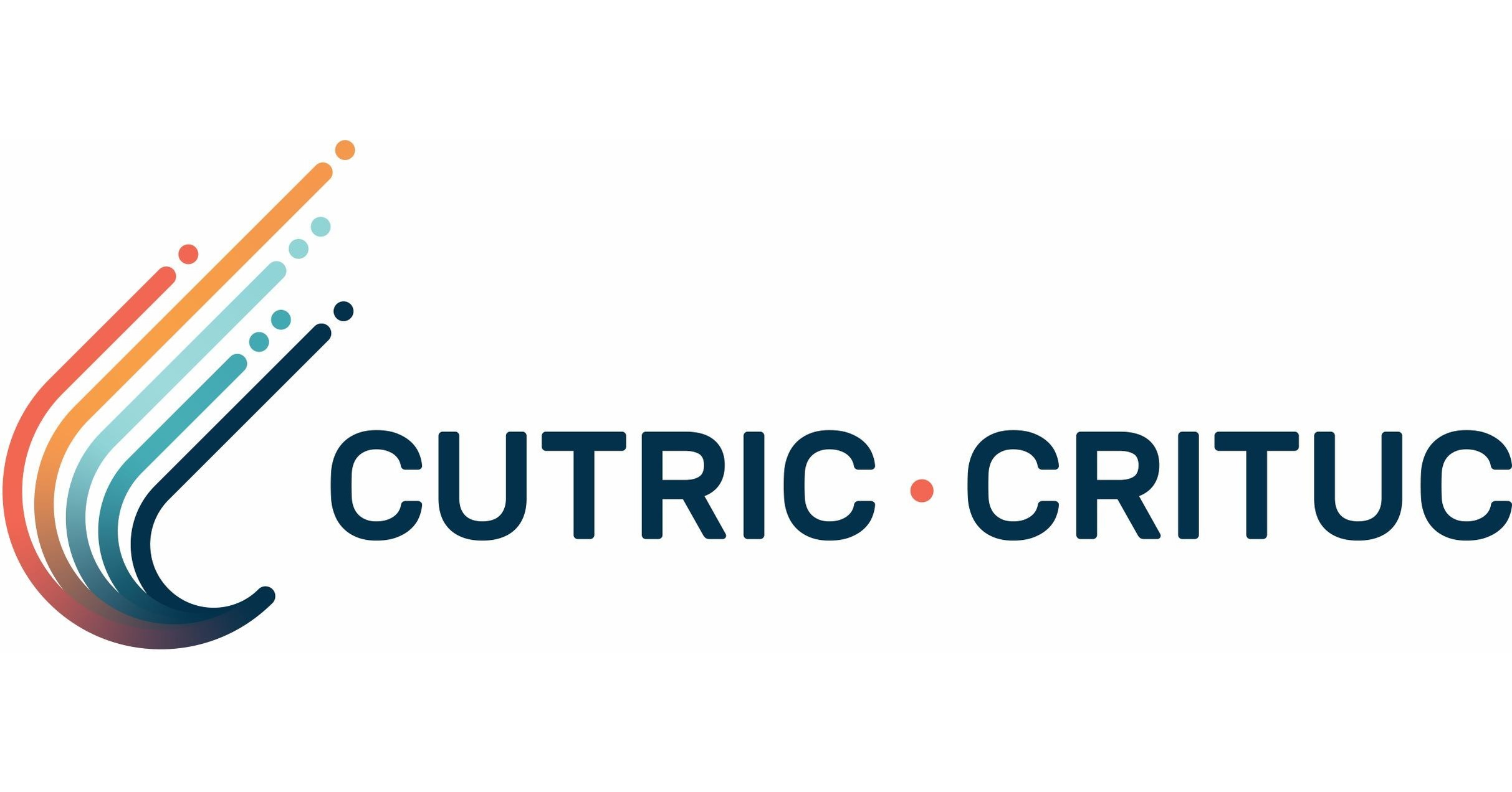 Canadian Urban Transit Research and Innovation Consortium (CUTRIC) logo